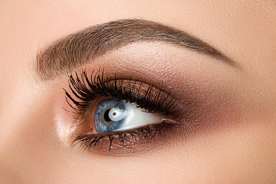 female_eyebrow