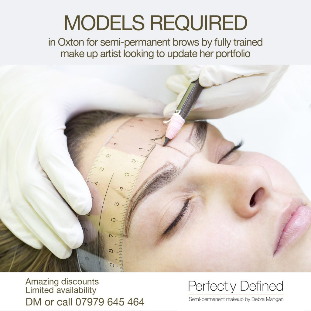 models_required_advert